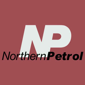 Northern Petrol™ - Crushing Combine Soliders since 2004.