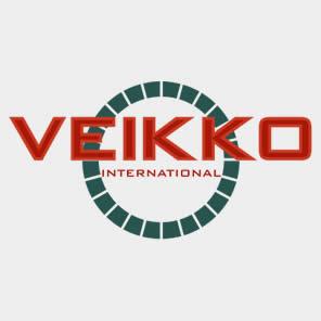 VEIKKO™