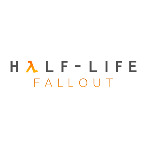Half-Life Fallout - Half-Life News, Reviews, Guides, Walkthroughs and all things Valve.