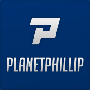 PlanetPhillip - Finishing Half-Life is just the beggining!