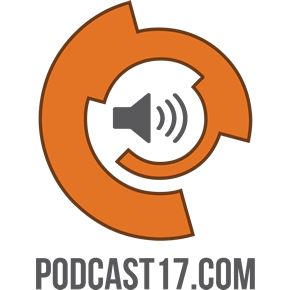 Podcast 17 - A weekly verbal tour of the Half-Life community.