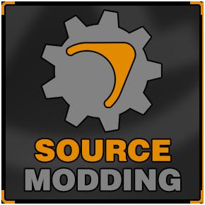 SourceModding