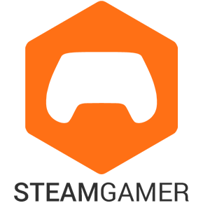 Steamgamer - Das Online-Magazin zu Steam