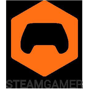 Steamgamer - Das Online-Magazin zu Steam