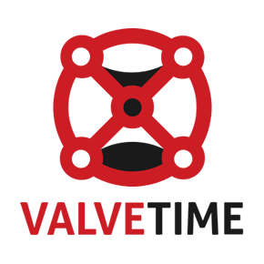 ValveTime.net - Valve News, Forums, Steam