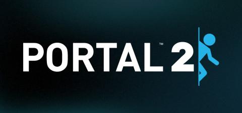 Portal 2 Media