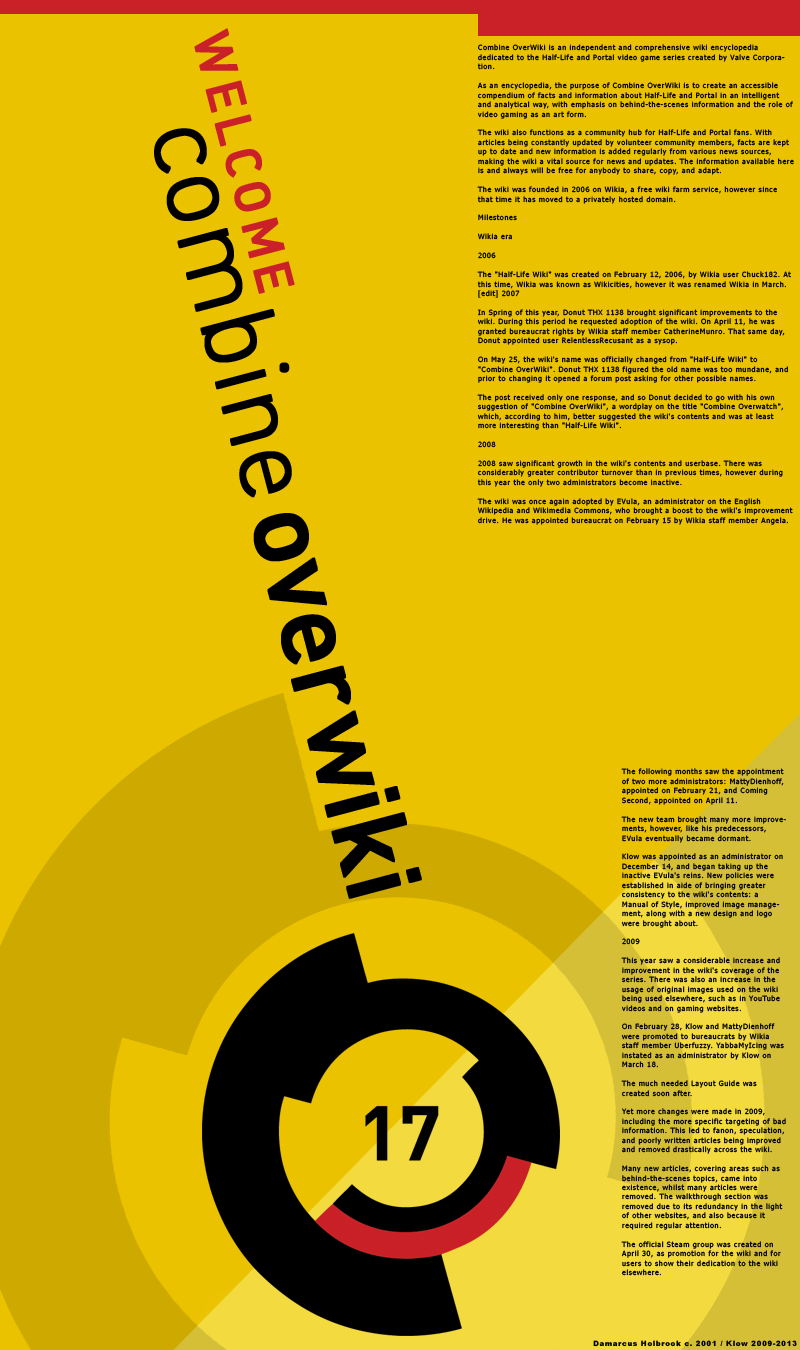 Overwiki_poster