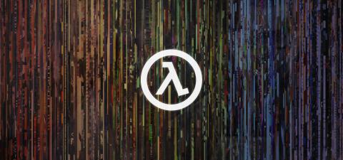 15 Years of Half-Life