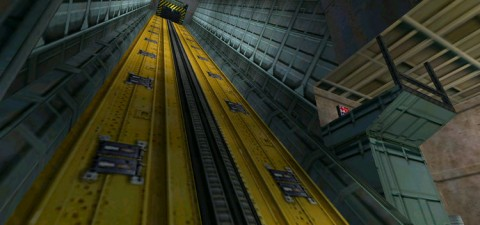 750px-B_elevator_below