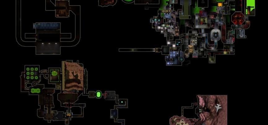 Black_Mesa_Research_Facility_HL_Map