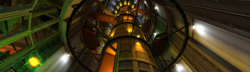 The extensive Half-Life conversion mod, Black Mesa, was released completely free in 2012.