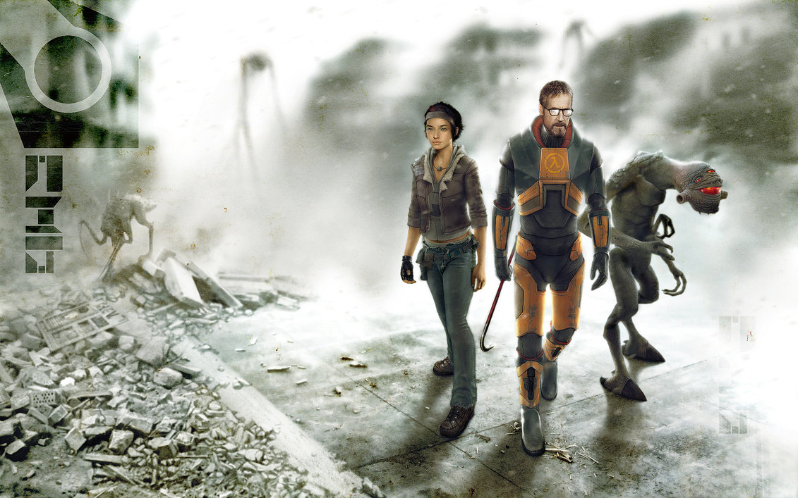 Half_Life_2_adepted_by_WillhelmKranz