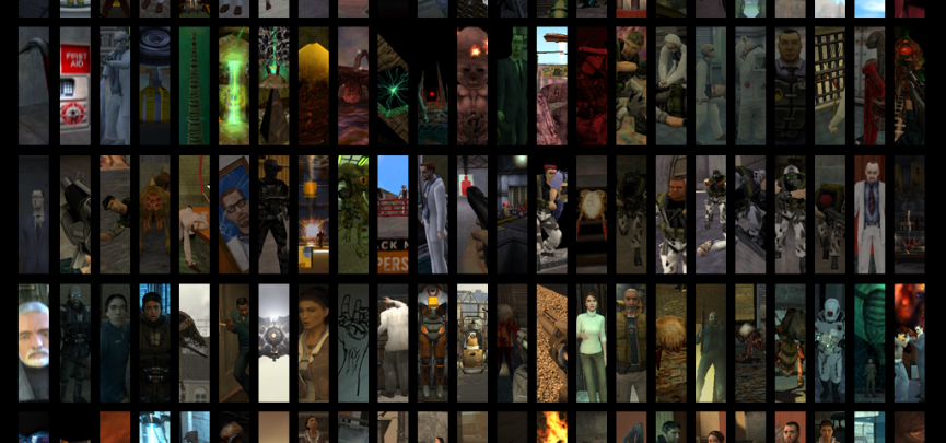Half_Life_Wallpaper_by_Yahuda