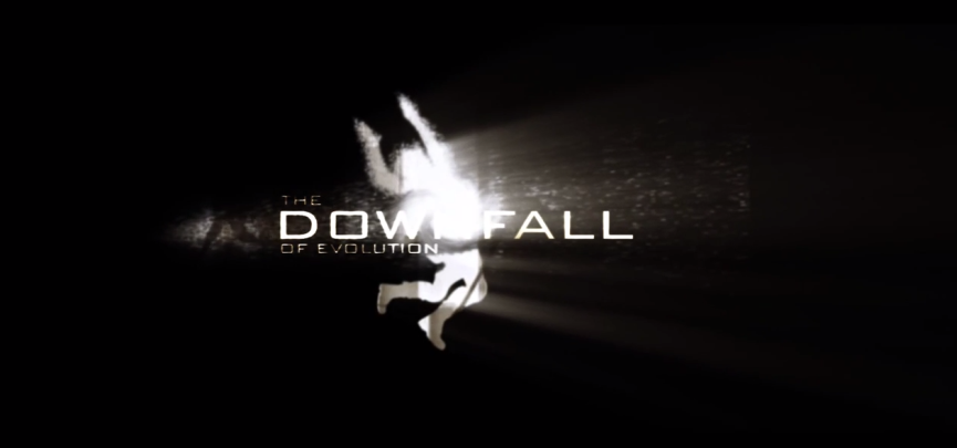 Indiegogo Campaign Launched for Upcoming Fan Film 'Half-Life: The Downfall of Evolution'