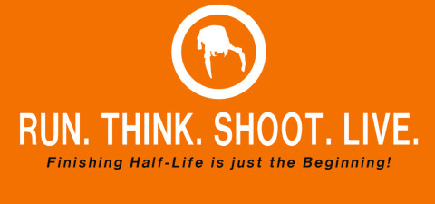 RunThinkShootLive.com Launches as New Home for Half-Life Mods