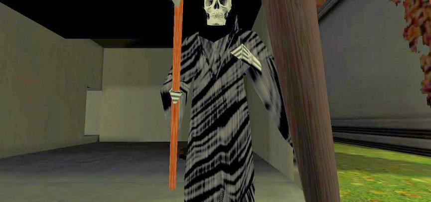 half-life-halloween-mod