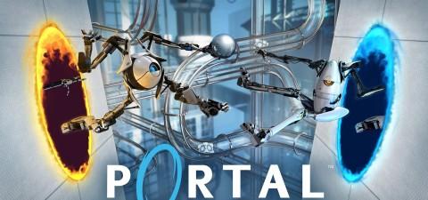 Zen Studios and Valve Announce Portal Pinball