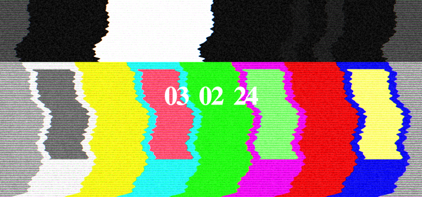 A Countdown