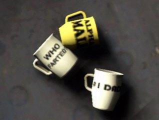 mugs-article_image