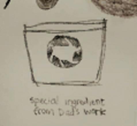 poster_sciencefair_04