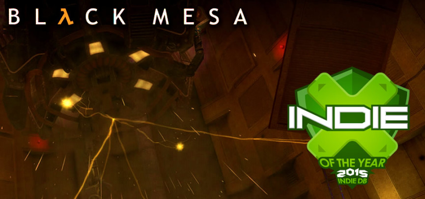 blackmesa-indiedb2015