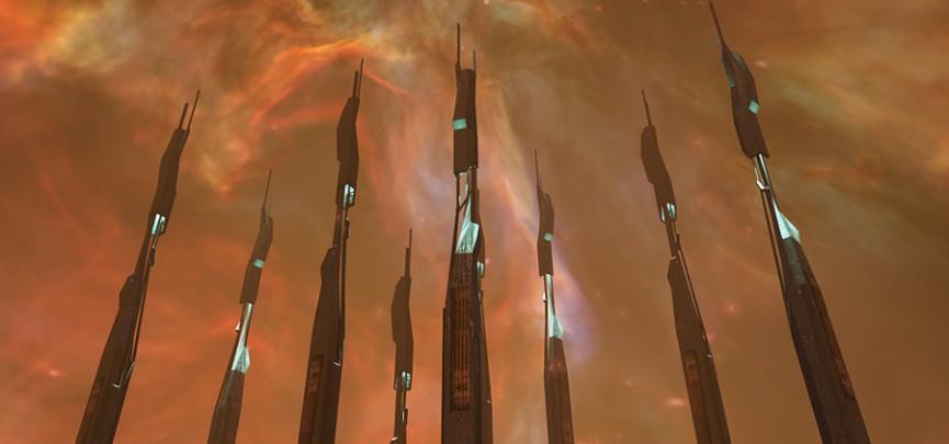 Citadels_Overworld