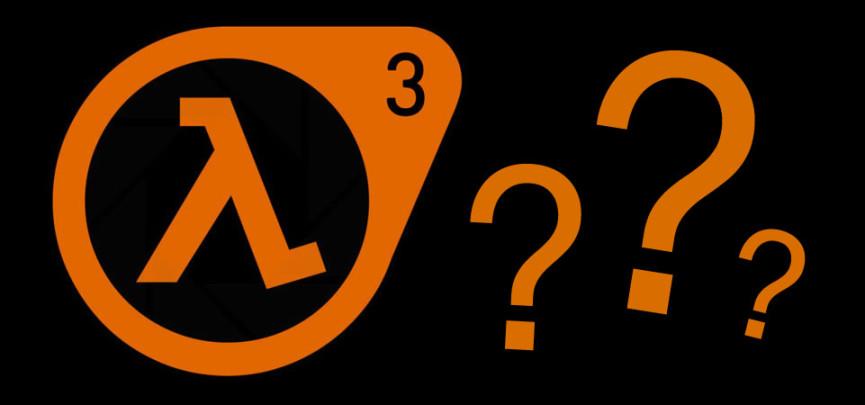 half-life3-trademark-thing