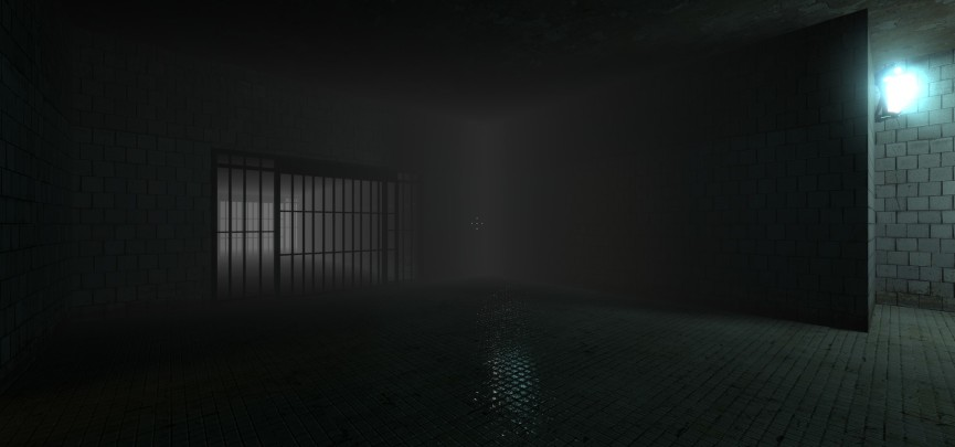 2016-02-20_00040
