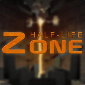 Half-Life Zone