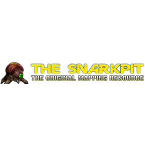 The Snark Pit