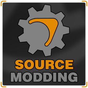 SourceModding