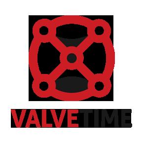 ValveTime.net
