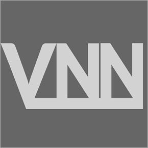 Valve News Network