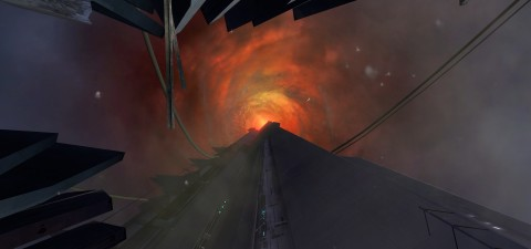 The Failure of the Half-Life Episodes