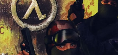 A History of Counter-Strike