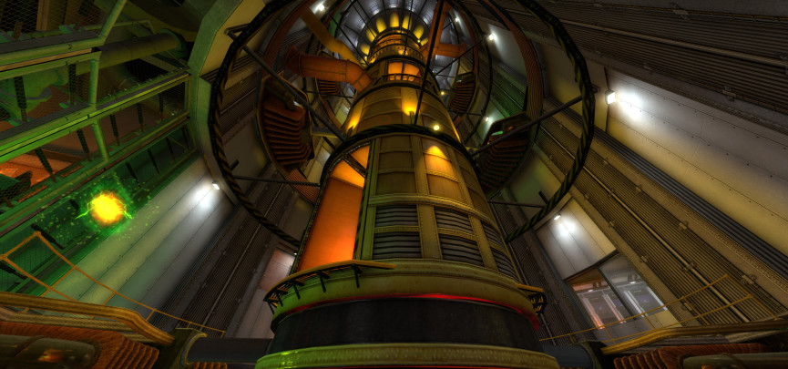 Black Mesa: Source's First Release Out On 14th September In Two Weeks, Will Not Include Xen