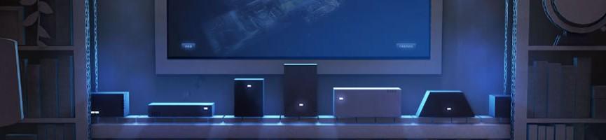 steam-livingroom-annoucement-3