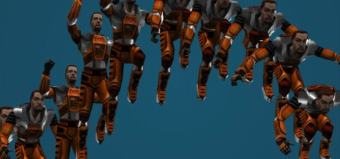 5 Awesome Half-Life Tumblr Blogs