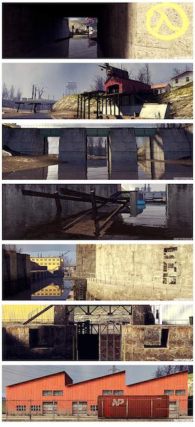 Screen Shot 2013-10-01 at 18.15.53