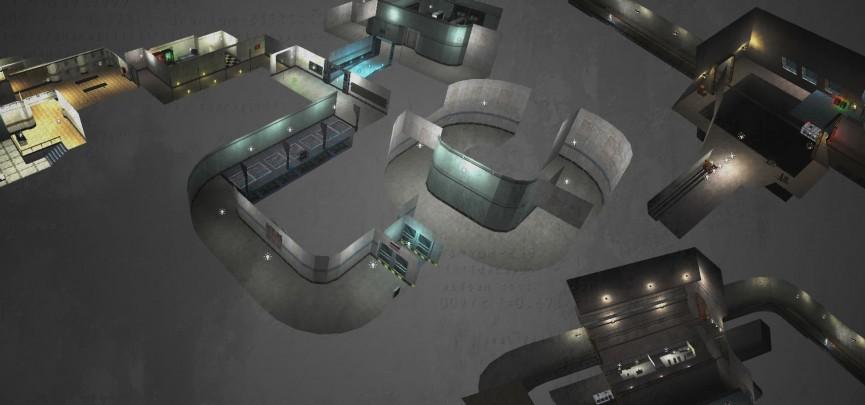 Community Spotlight: Half-Life Mobile