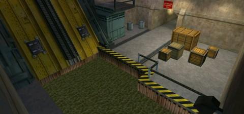 711px-B_elevator_below_area
