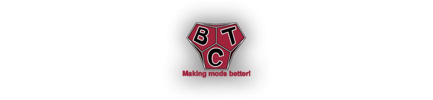 btc_logo