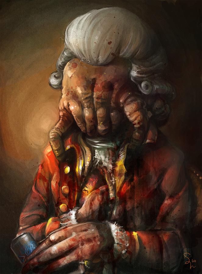 zombie_portrait_by_chemicalalia-d33cpub
