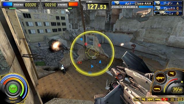 Half-Life_2_-_Survivor_screenshot
