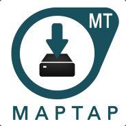 MapTap