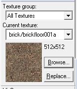 hammer-texture