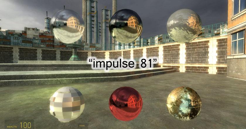 impulse81