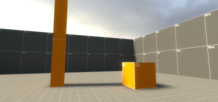 lighting-tutorial-7