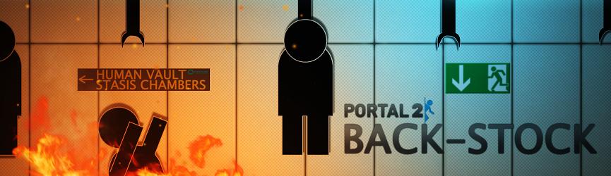 in_development_02_backstock