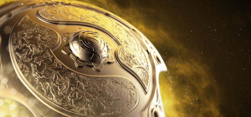 Dota 2's The International 2015 Tickets Go on Sale March 27th